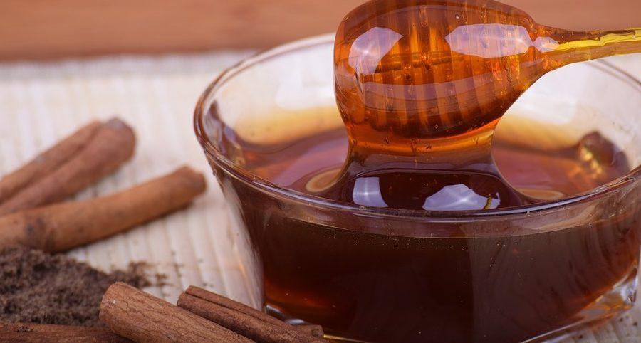 honig-portal-honigivan