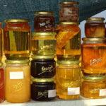 Honig Adventskalender: Weihnachtskalender für Bienenfreunde