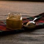 Fermentation Honig