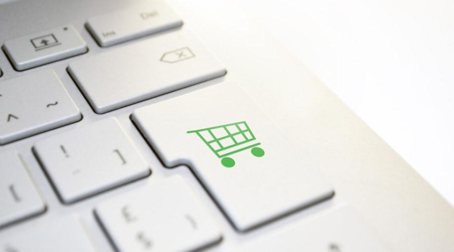 Manuka Honig online einkaufen