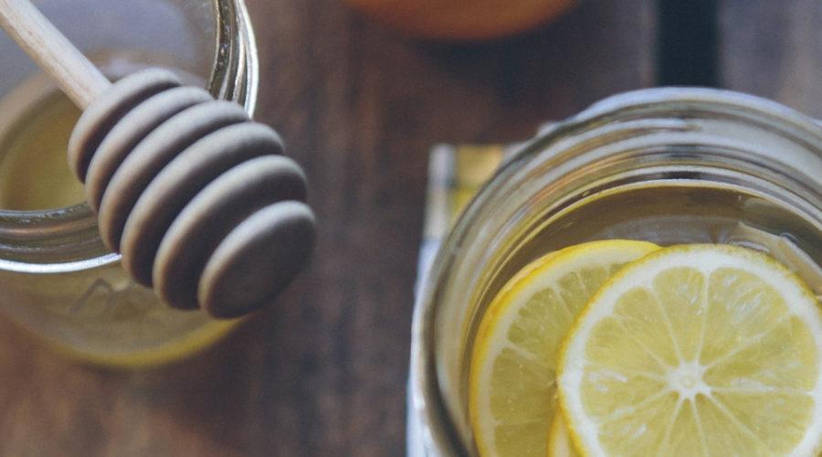 Was kann man gegen bitteren Honig tun?